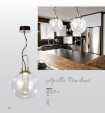 Nara 2020年欧美室内灯饰灯具设计目录-2705653_灯饰设计杂志