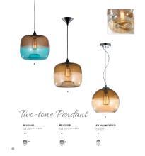 Nara 2020年欧美室内灯饰灯具设计目录-2705656_灯饰设计杂志