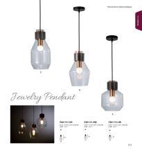 Nara 2020年欧美室内灯饰灯具设计目录-2705657_灯饰设计杂志
