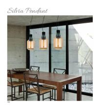 Nara 2020年欧美室内灯饰灯具设计目录-2705658_灯饰设计杂志