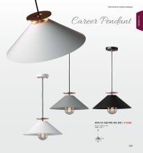 Nara 2020年欧美室内灯饰灯具设计目录-2705687_灯饰设计杂志