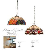 Nara 2020年欧美室内灯饰灯具设计目录-2705704_灯饰设计杂志