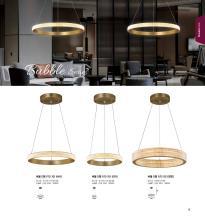 Nara 2020年欧美室内灯饰灯具设计目录-2706008_灯饰设计杂志