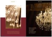 Lambario 2020-2021年欧美室内灯饰灯具设计-2706022_灯饰设计杂志
