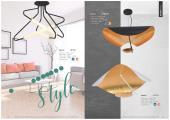 Lambario 2020-2021年欧美室内灯饰灯具设计-2706140_灯饰设计杂志