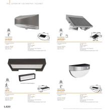 TECNOLITE 2020年欧美室内LED灯及花园户外-2706153_灯饰设计杂志