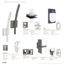 TECNOLITE 2020年欧美室内LED灯及花园户外-2706159_灯饰设计杂志