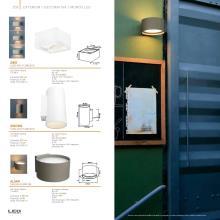 TECNOLITE 2020年欧美室内LED灯及花园户外-2706165_灯饰设计杂志