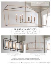 shades of light 2021欧洲灯饰设计素材-2769317_灯饰设计杂志