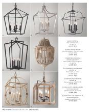 shades of light 2021欧洲灯饰设计素材-2769318_灯饰设计杂志