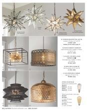 shades of light 2021欧洲灯饰设计素材-2769320_灯饰设计杂志