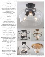 shades of light 2021欧洲灯饰设计素材-2769337_灯饰设计杂志