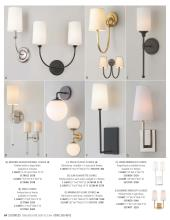 shades of light 2021欧洲灯饰设计素材-2769364_灯饰设计杂志