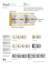 Progress LIghting 2021年国外灯饰设计书籍-2771297_灯饰设计杂志