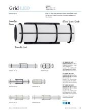 Progress LIghting 2021年国外灯饰设计书籍-2771298_灯饰设计杂志