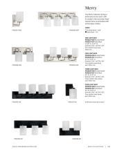 Progress LIghting 2021年国外灯饰设计书籍-2771309_灯饰设计杂志