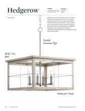 Progress LIghting 2021年国外灯饰设计书籍-2771373_灯饰设计杂志