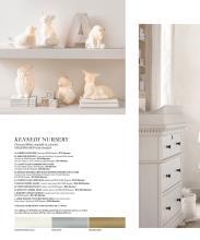 Rh home lighting 2020年欧美室内家居灯饰-2771431_灯饰设计杂志