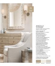 Rh home lighting 2020年欧美室内家居灯饰-2771436_灯饰设计杂志