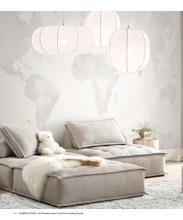 Rh home lighting 2020年欧美室内家居灯饰-2771455_灯饰设计杂志
