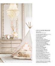 Rh home lighting 2020年欧美室内家居灯饰-2771624_灯饰设计杂志