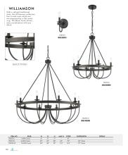 elk lighting 2021年欧美灯饰书籍-2770751_灯饰设计杂志