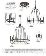 elk lighting 2021年欧美灯饰书籍-2770752_灯饰设计杂志