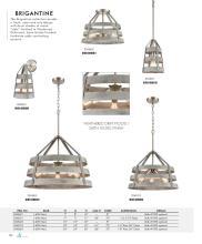 elk lighting 2021年欧美灯饰书籍-2770755_灯饰设计杂志