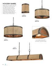 elk lighting 2021年欧美灯饰书籍-2770757_灯饰设计杂志
