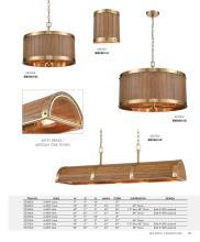 elk lighting 2021年欧美灯饰书籍-2770758_灯饰设计杂志