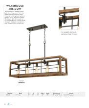 elk lighting 2021年欧美灯饰书籍-2770762_灯饰设计杂志