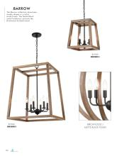 elk lighting 2021年欧美灯饰书籍-2770764_灯饰设计杂志