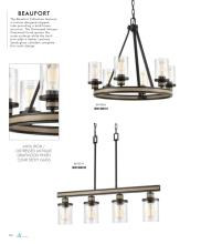 elk lighting 2021年欧美灯饰书籍-2770768_灯饰设计杂志