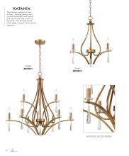 elk lighting 2021年欧美灯饰书籍-2770836_灯饰设计杂志