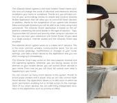 Azzardo 2020年欧美室内LED灯设计目录。-2765842_灯饰设计杂志