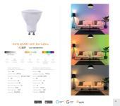 Azzardo 2020年欧美室内LED灯设计目录。-2765848_灯饰设计杂志