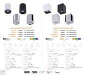 Azzardo 2020年欧美室内LED灯设计目录。-2765926_灯饰设计杂志