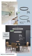 Inter 2021年欧美室内现代灯饰灯具设计图片-2765937_灯饰设计杂志