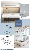 Inter 2021年欧美室内现代灯饰灯具设计图片-2765940_灯饰设计杂志