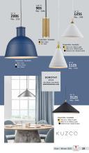 Inter 2021年欧美室内现代灯饰灯具设计图片-2765943_灯饰设计杂志