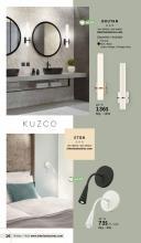 Inter 2021年欧美室内现代灯饰灯具设计图片-2765944_灯饰设计杂志