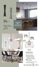 Inter 2021年欧美室内现代灯饰灯具设计图片-2765945_灯饰设计杂志