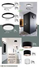 Inter 2021年欧美室内现代灯饰灯具设计图片-2765946_灯饰设计杂志