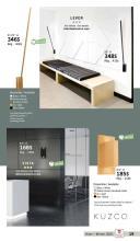 Inter 2021年欧美室内现代灯饰灯具设计图片-2765947_灯饰设计杂志