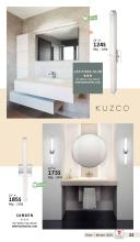 Inter 2021年欧美室内现代灯饰灯具设计图片-2765952_灯饰设计杂志