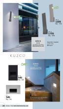 Inter 2021年欧美室内现代灯饰灯具设计图片-2765953_灯饰设计杂志