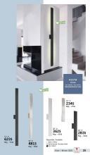 Inter 2021年欧美室内现代灯饰灯具设计图片-2765954_灯饰设计杂志