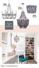 Inter 2021年欧美室内现代灯饰灯具设计图片-2765955_灯饰设计杂志