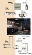 Inter 2021年欧美室内现代灯饰灯具设计图片-2766020_灯饰设计杂志