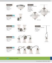 thomas lighting 2021年灯饰灯具设计书籍目-2766193_灯饰设计杂志